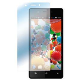 Szkło hartowane myPhone Fun 3 (Q-Smart)