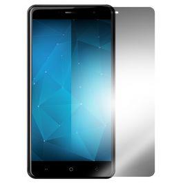 Szkło hartowane myPhone Artis