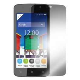 Szkło hartowane myPhone Q-Smart LTE