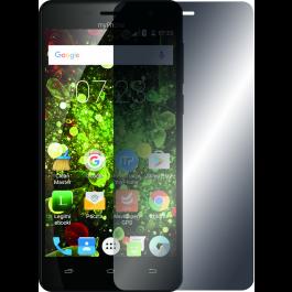 Szkło hartowane myPhone Q-Smart Elite