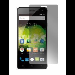 Szkło hartowane myPhone Prime Plus