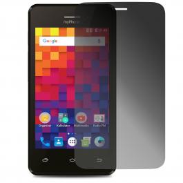 Szkło hartowane myPhone C-Smart PIX