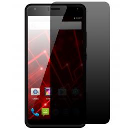Szkło hartowane myPhone Q-Smart Plus
