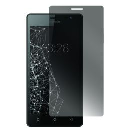Szkło hartowane myPhone Q-Smart Black Edition