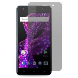Szkło hartowane myPhone Prime 2