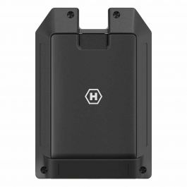 HAMMER Explorer/Explorer PRO zewnętrzna bateria z opcją powerbank