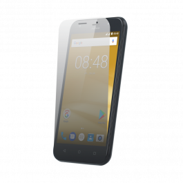 Szkło hartowane myPhone Q-Smart III