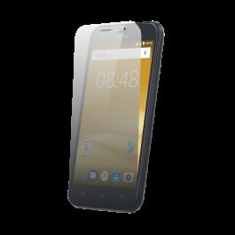 Szkło hartowane myPhone Q-Smart III Plus