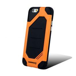 Etui pancerne HAMMER Case 1 iPhone 6/6S