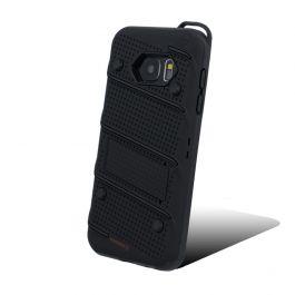 Etui pancerne HAMMER Case 6 Samsung Galaxy S7 Edge