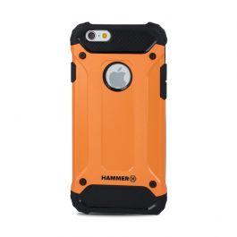 Etui pancerne HAMMER Case 3 iPhone 6/6S