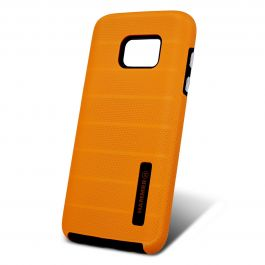 Etui pancerne HAMMER Case 4 Samsung Galaxy S7