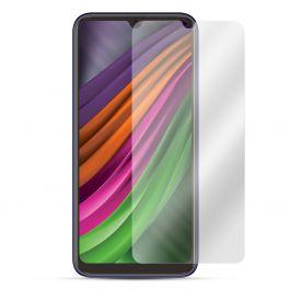 Szkło hartowane myPhone Now eSim