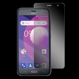 Szkło hartowane myPhone FUN 7 LTE