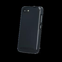 Etui myPhone C-SMART IIIS