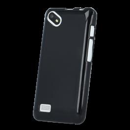 Etui myPhone C-Smart PIX