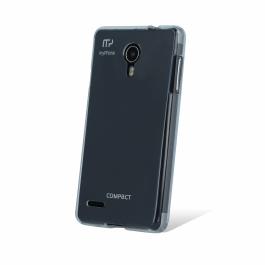 Etui myPhone Compact