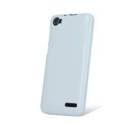 Etui myPhone Fun 4