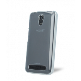 Etui myPhone POCKET