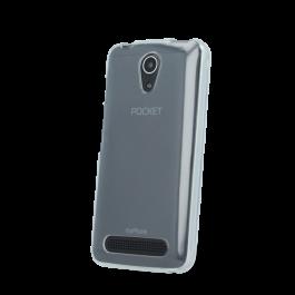 Etui myPhone POCKET