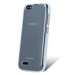 Etui myPhone Pocket 2