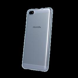 Etui myPhone Prime 2