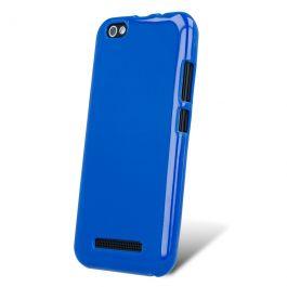 Etui myPhone Q-SMART III
