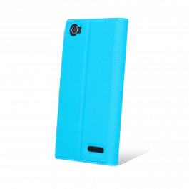 Pokrowiec myPhone Fun 4