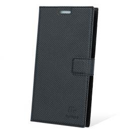Pokrowiec myPhone FUN 5