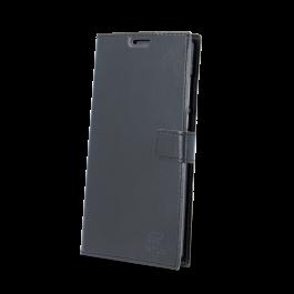 Pokrowiec myPhone Prime 2