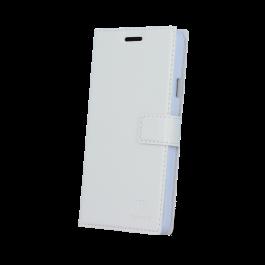 Pokrowiec myPhone Prime Plus