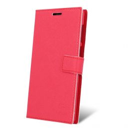 Pokrowiec myPhone Q-Smart Black Edition