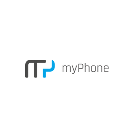 Bateria BM-11 2000mAh myPhone Cube LTE / Infinity II LTE