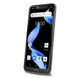 myPhone Prime 3 Lite czarny