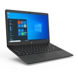 techbite Laptop Zin 2