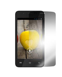 Szkło hartowane myPhone C-Smart III