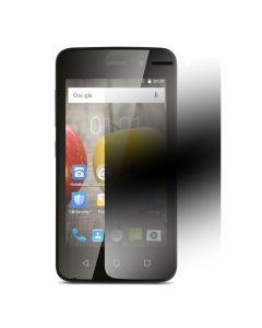 Szkło hartowane myPhone C-Smart IIIS