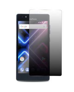 Szkło hartowane myPhone FUN LTE