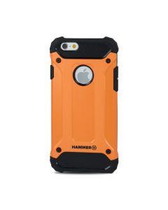Etui pancerne HAMMER Case 3 Huawei P9 lite 2017