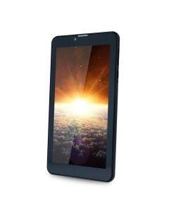 SmartView 7 3G
