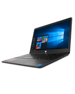 techBite Laptop Zin 14.1