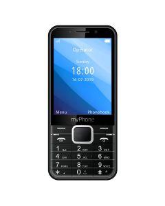 myPhone Up