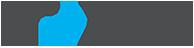 Sklep mPtech, myPhone i HAMMER