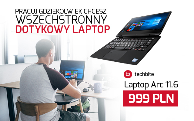 tani i dobry laptop